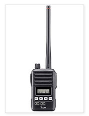 Icom_IC-F50 is